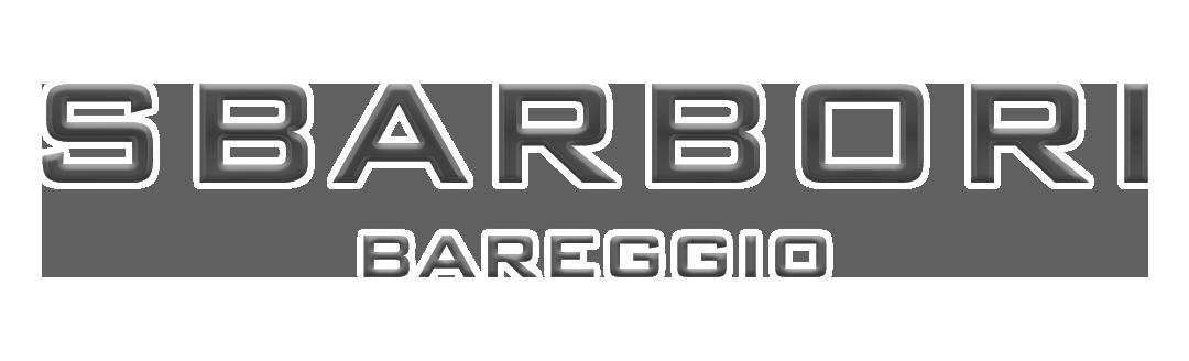 Gioielleria Sbarbori